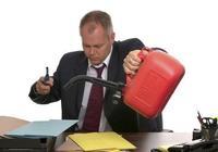 職場小白應該知道的職場潛規則?