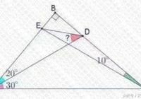又見角格點!平面幾何 角格點(五)