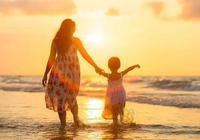 """一流的教育是對孩子最好的投資,家有幼兒,做父母的你該""""買進""""了!"""