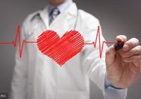 關於心臟病的12個知識
