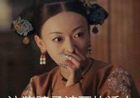韓劇中的逆天男神,第一個誰都想嫁
