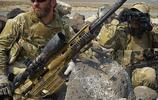 狙擊步槍 你之前看的狙擊步槍圖片可能都是假的?狙擊步槍收藏貼