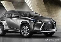 十項新技術 未來可望成為新車標配