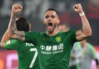 北京國安將客戰日本浦和紅鑽隊,能否晉級亞冠16強就看今晚