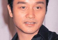 20年前中國第一帥,十年前中國第一帥,現在中國第一帥,誰好看