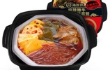 冬季到了,來口熱乎乎的火鍋暖暖胃吧