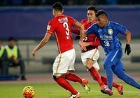 中國足協盃,你看好哪個球隊奪冠?