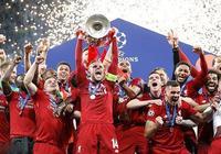 克洛普用穆里尼奧式的務實助利物浦登上歐洲之巔