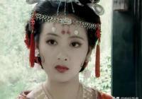 李世民掌上明珠,房玄齡怕三分的兒媳,真實高陽公主比野史還傳奇