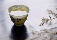 原創日記體散文丨《一片香葉兒》之《茶者》
