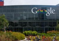 儘管中國定製版搜索被叫停,但谷歌還想回歸中國,這次和小米合作