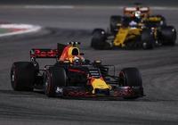 雷諾F1引擎尋求更多客戶 邁凱倫成為目標