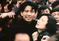 30年前的張曼玉自認沒林青霞漂亮,一心只想跟姐姐飆演技
