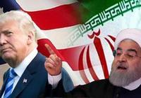 美伊中東局勢何去何從?