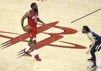 NBA季後賽前瞻G3:火箭VS爵士,3:0還是2:1?