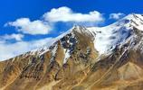 風景圖集:壯觀的帕米爾高原