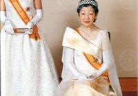 歷史上日本的太子妃美智子,在嫁給太子後的結局是如何的?