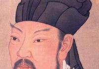 如何賞析韓愈的師說?