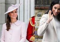 梅根獲英國女王許可,母親上陣看孩子,巧妙避開凱特養娃路線