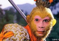 六小齡童出新電影,不再演猴王,這次要還《西遊記》的電影票嗎?