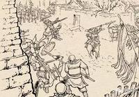 是不是搞不懂李傕為啥放跑漢獻帝?涼州兵團的叢林法則是關鍵