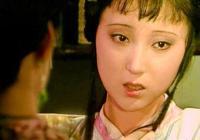 林黛玉成了賈寶玉的大老婆,世俗的襲人會受虐嗎?