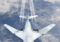 都是戰略轟炸機,轟-6K與圖-160差在哪裡?又有何優勢?