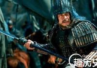 三國武將大比拼:許褚與張郃的武力值誰更高?