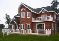 開發商的別墅都砸在自己手裡了,而未來,別墅會被這種房子取代?