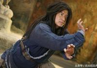 虎拳鶴拳蛇拳龍拳熊拳猴拳螳螂拳,中國拳法跟動物學的