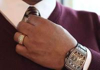 """腕錶丨腕錶界大佬,當然要數""""透明腕錶"""""""