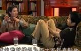 張國榮與毛舜筠,讓多少人替他們惋惜那段感情?