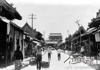 忻州老照片