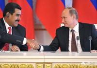如果美國侵略委內瑞拉,委內瑞拉會變成美國的災難嗎?