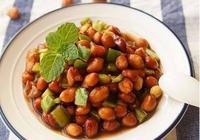 自從學會這5道家常菜,招待客人也倍有面子,味道真是太好了!