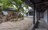 江蘇這座古鎮很低調,比周莊歷史更久還免費開放遊客不多