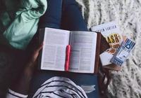 留學讓優秀的人更優秀,平庸的人更平庸