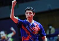 劉國樑面臨巨大困惑,國乒第1人排名跌至第9,奧運邊緣人升至榜首