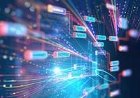 物聯網有望成為區塊鏈的殺手級應用