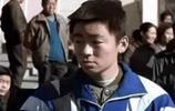 前有王寶強 後有趙麗穎現有朱一龍與劉宇寧, 娛樂圈究竟怎麼了