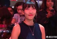 2019WNBA選秀大會,中國女籃新星韓旭和李月汝分別在第14和第35順位被選中,如何評價?