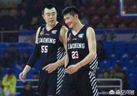 遼寧今夏必將重建,那麼有誰離隊?他們會補強哪些位置?