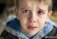 這4類家庭,最易養出一遇挫折就放棄的孩子,第4種傷害最大