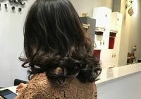 2017換一個鐘愛的髮型