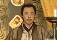 呂不韋為什麼要自殺?