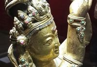 中國古代別稱(民俗)