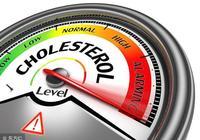 吃動物油會導致高血脂嗎?營養師:動物油這麼吃更健康