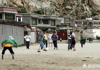中國國家足球隊為什麼不把主場設在西藏?