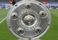 收割人足彩:德甲:紐倫堡vs沙爾克04,沙爾克這場能贏!
