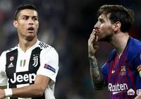 梅西啞火,出線告急!阿根廷美洲盃排名倒數第一,為什麼有人說國家隊梅西差距C羅這麼大?